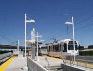 Denver Regional Rail